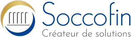 Soccofin